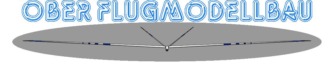 Ober Flugmodellbau